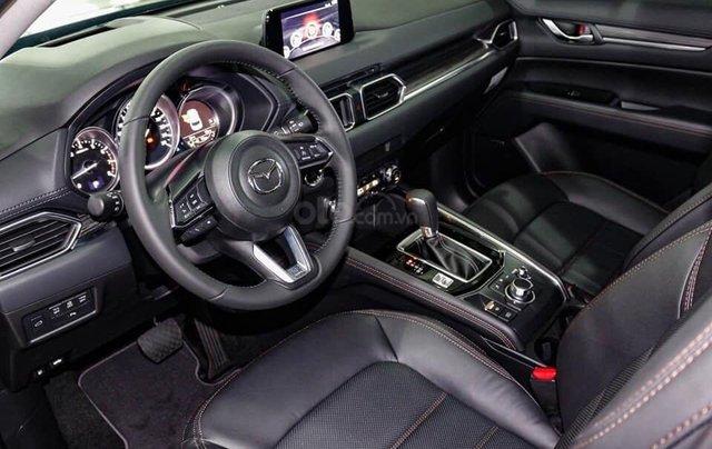 Bán Mazda CX5 2.5 - tặng BHVC - bộ phụ kiện cao cấp - gói bảo dưỡng 03 năm - giá tốt nhất Đà Nẵng, LH 09018899075