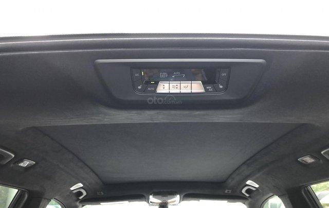 Bán BMW X7 xDrive 40i 2020 Hồ Chí Minh, giá tốt giao xe ngay toàn quốc17