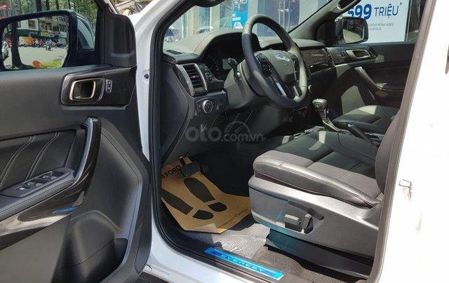 Ford Everest Titanium 2019, Trend, Ambiente, liên hệ nhận giá tốt nhất1