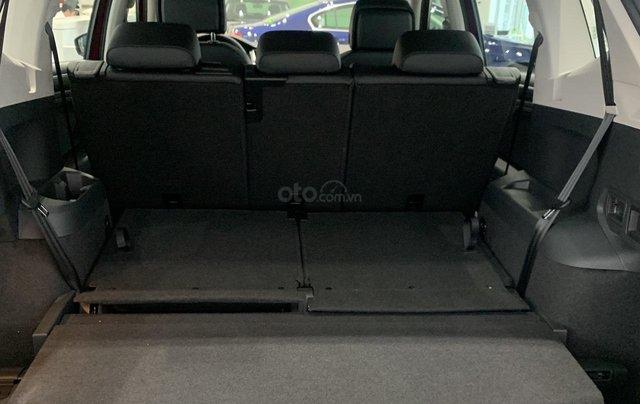 Volkswagen Tiguan nhập khẩu 7 chỗ ưu đãi cực tốt trong tháng 10, liên hệ Ms. Châu 09393360078