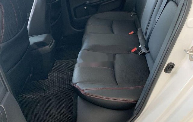 Bán Honda Civic 1.8E năm 2019, nhập khẩu, giá tốt3