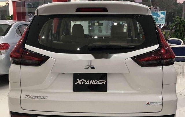 Cần bán Mitsubishi Xpander đời 2019, nhập khẩu, giá 550tr3