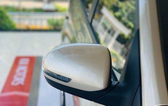 Bán xe Kia Soluto sản xuất 2019 giá tốt3