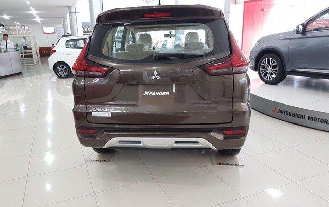 Bán Mitsubishi Xpander đời 2019, nhập khẩu nguyên chiếc 3