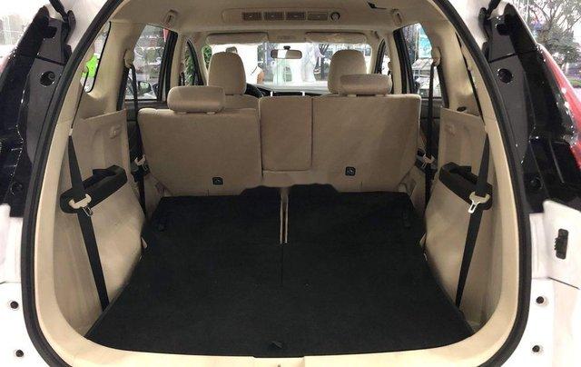 Cần bán Mitsubishi Xpander đời 2019, nhập khẩu, giá 550tr4