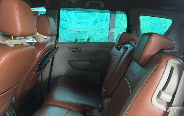 Bán xe cũ Suzuki Ertiga năm 2017, xe nhập1
