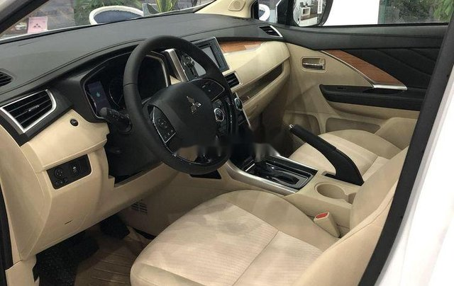 Cần bán Mitsubishi Xpander đời 2019, nhập khẩu, giá 550tr2