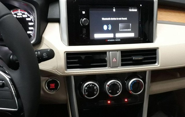 Bán Mitsubishi Xpander đời 2019, nhập khẩu nguyên chiếc 4