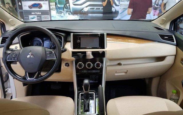 Bán Mitsubishi Xpander năm 2019, nhập khẩu, giá chỉ 620 triệu5