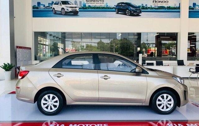 Bán xe Kia Soluto sản xuất 2019 giá tốt2