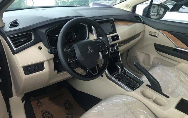 Bán Mitsubishi Xpander đời 2019, nhập khẩu nguyên chiếc 5