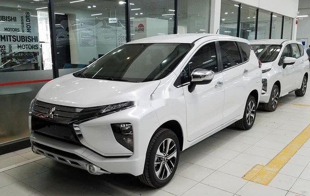 Bán Mitsubishi Xpander năm 2019, nhập khẩu, giá chỉ 620 triệu2