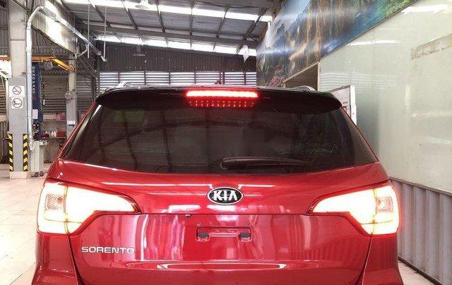 Bán xe Kia Sorento sản xuất năm 2019, nhiều ưu đãi3