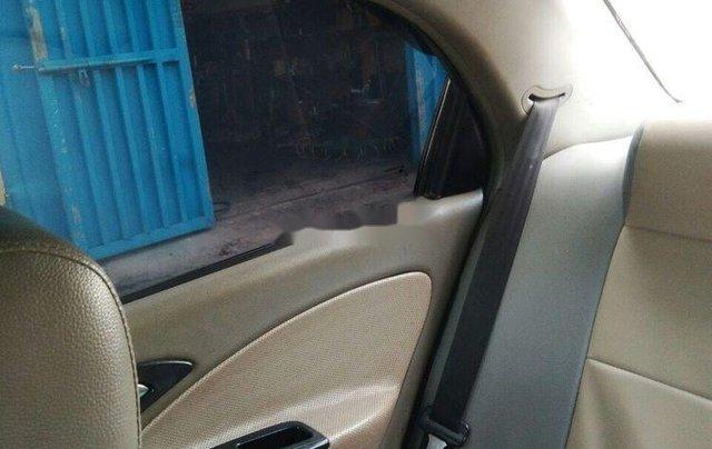 Bán Daewoo Nubira đời 2001, xe nhập2