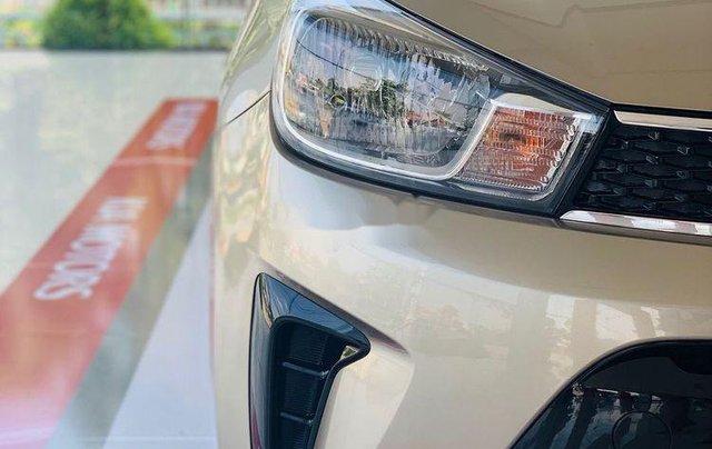 Bán xe Kia Soluto sản xuất 2019 giá tốt4