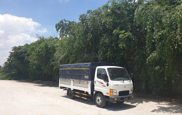 Bán Hyundai N250SL 2019 thùng dài 4,3m, tải trọng 2,4 tấn1