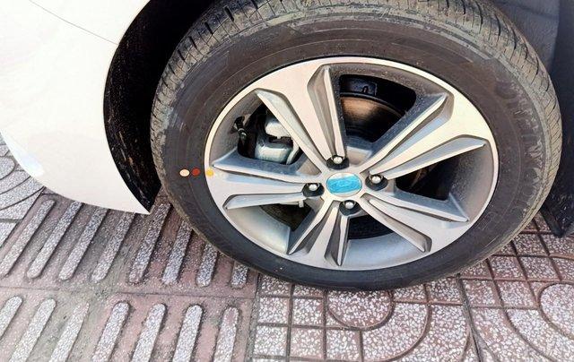 Hyundai Accent 1.4AT đặc biệt đủ màu+ Hỗ trợ trả trước 15%+ tặng camera hành trình2