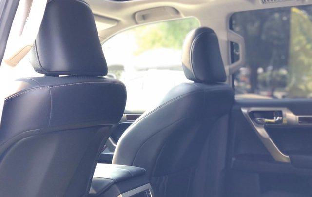 Bán Lexus GX 460 đời 2015, giao xe toàn quốc, LH 094.539.2468 Ms Hương4