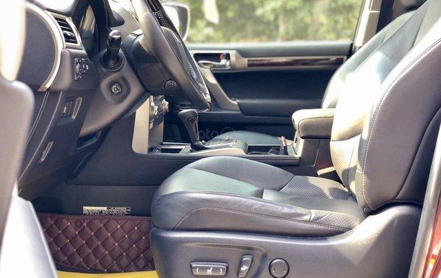Bán Lexus GX 460 đời 2015, giao xe toàn quốc, LH 094.539.2468 Ms Hương6