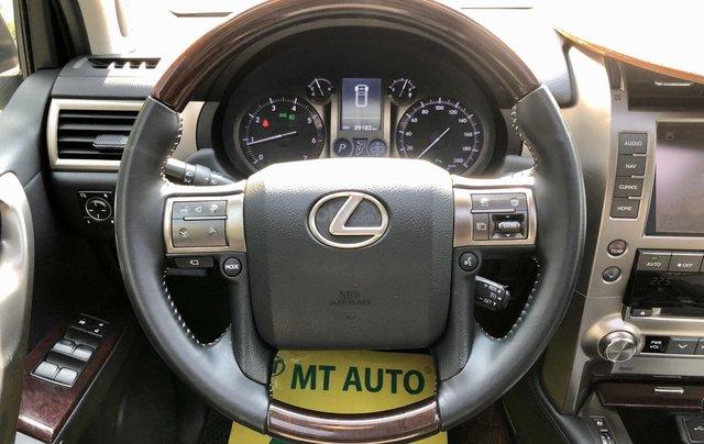 Bán Lexus GX 460 đời 2015, giao xe toàn quốc, LH 094.539.2468 Ms Hương9