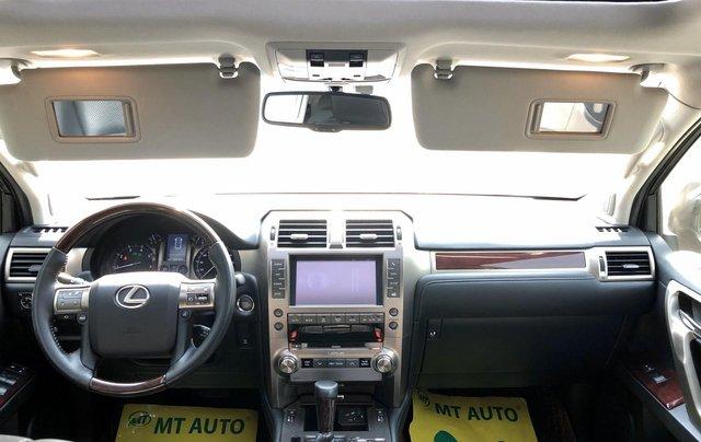 Bán Lexus GX 460 đời 2015, giao xe toàn quốc, LH 094.539.2468 Ms Hương11