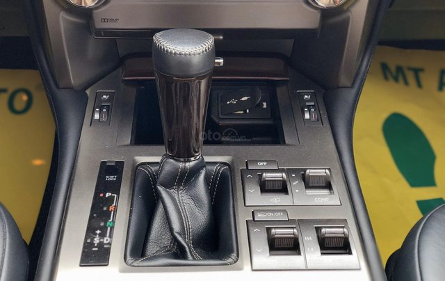 Bán Lexus GX 460 đời 2015, giao xe toàn quốc, LH 094.539.2468 Ms Hương13