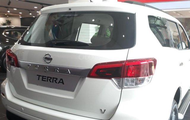 Terra V 2019 giảm giá sốc đầy đủ các phiên bản, liên hệ 0908702333 để được hỗ trợ tốt nhất2