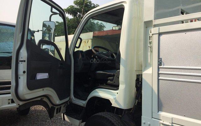 Bán xe Ollin 720, 7 tấn và Ollin 500, 5 tấn. Giá xuất xưởng, hỗ trợ trả góp 75%, LH 09668210333
