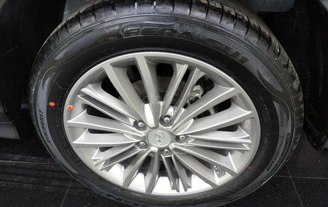 Hyundai Kona 2019 giảm tiền mặt+ Tặng bảo hiểm vật chất+ Hỗ trợ góp 90%+ Call 09302135364