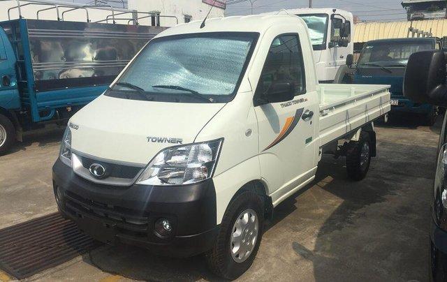 Bán xe tải Thaco Towner 990 đời 20190