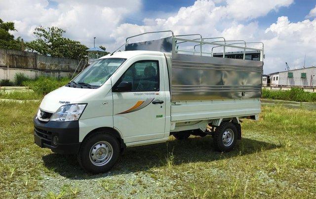 Bán xe tải Thaco Towner 990 đời 20191