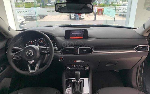 Cần bán Mazda CX-5 6.5 giảm giá cực lớn, duy nhất tháng 11, hotline: 08427011963