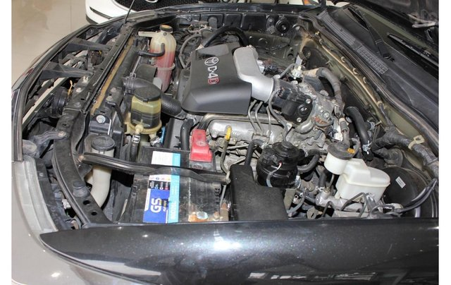 Toyota Fortuner 2.5 MT 2012, trả trước chỉ từ 199tr, hotline: 0985.190491 Ngọc14