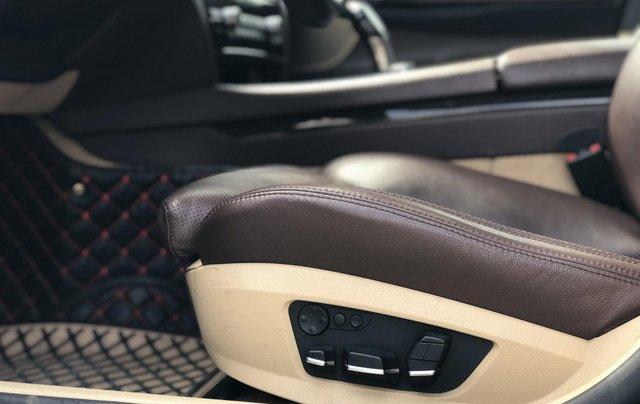 Bán BMW 750Li nhập Đức đăng kí 2013, full ngân hàng cho vay 70%3