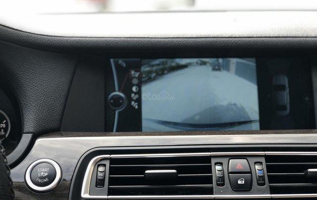 Bán BMW 750Li nhập Đức đăng kí 2013, full ngân hàng cho vay 70%4