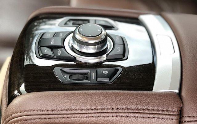 Bán BMW 750Li nhập Đức đăng kí 2013, full ngân hàng cho vay 70%8