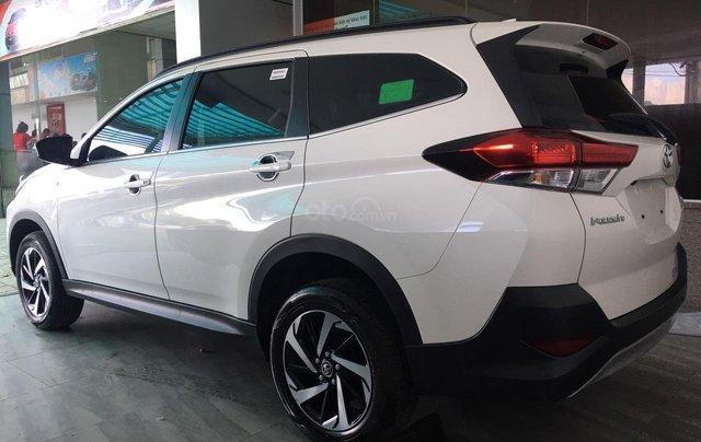 Toyota Rush 1.5AT, giao ngay, giá cực tốt 09068823292