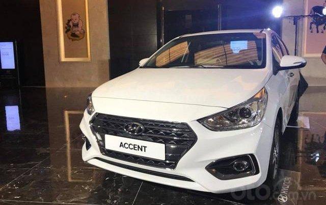 Hyundai Accent khuyến mại 10tr đồng, hỗ trợ trả góp 90%, gọi ngay phòng kinh doanh Hyundai Bắc Giang 0961637288 Mr Khải0