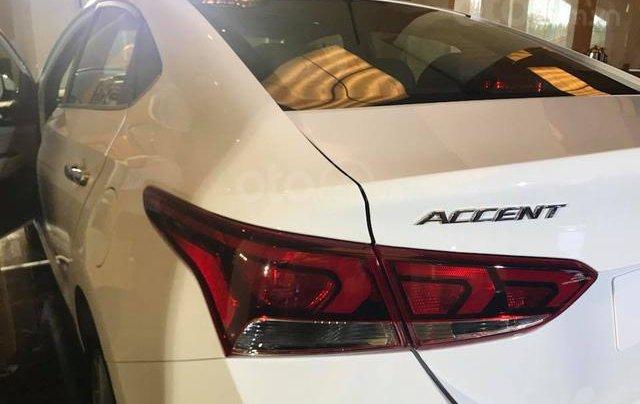 Hyundai Accent khuyến mại 10tr đồng, hỗ trợ trả góp 90%, gọi ngay phòng kinh doanh Hyundai Bắc Giang 0961637288 Mr Khải2