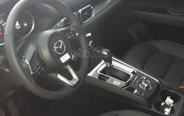 Mazda CX-5 2.5 2WD 2019 mới 100%, giá giảm sốc, LH ngay 09664020854