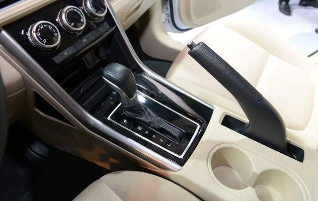 Mitsubishi Xpander phiên bản đặc biệt kỷ niệm 25 thành lập6