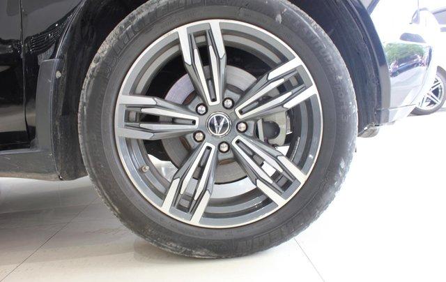 Bán ô tô Acura MDX sản xuất 2007, màu đen, nhập khẩu nguyên chiếc, giá 620tr3