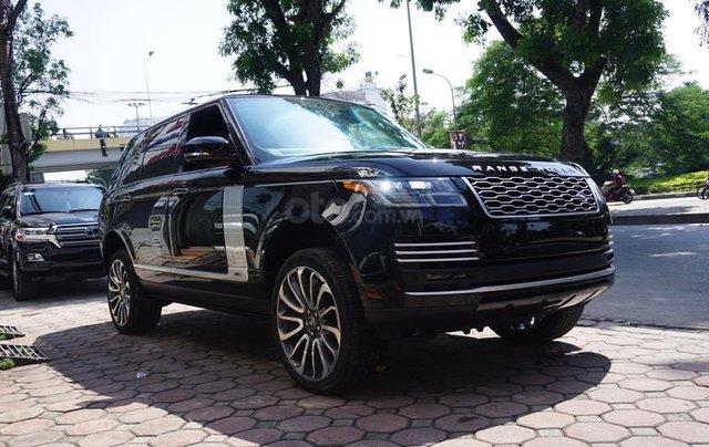 Bán xe Range Rover Autobiography LWB 5.0 model 2020, nhập Mỹ giá tốt giao ngay, Lh Ms. Ngọc Vy1