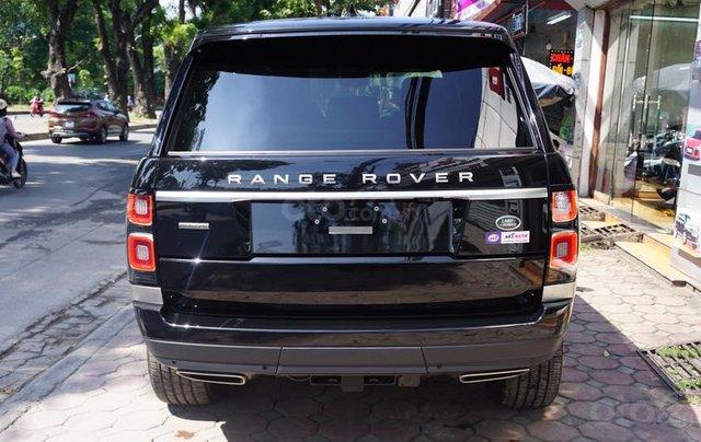 Bán xe Range Rover Autobiography LWB 5.0 model 2020, nhập Mỹ giá tốt giao ngay, Lh Ms. Ngọc Vy2