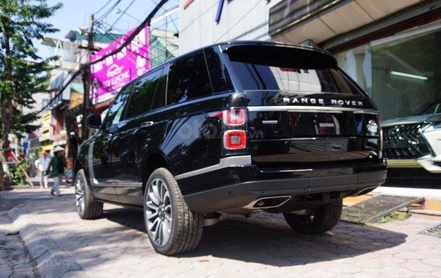 Bán xe Range Rover Autobiography LWB 5.0 model 2020, nhập Mỹ giá tốt giao ngay, Lh Ms. Ngọc Vy3