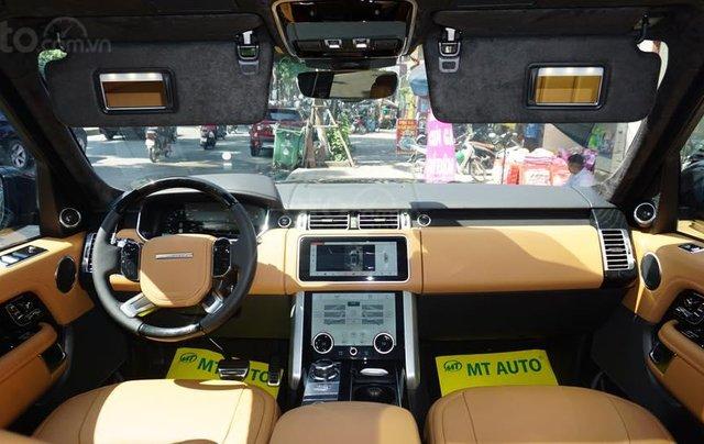 Bán xe Range Rover Autobiography LWB 5.0 model 2020, nhập Mỹ giá tốt giao ngay, Lh Ms. Ngọc Vy13