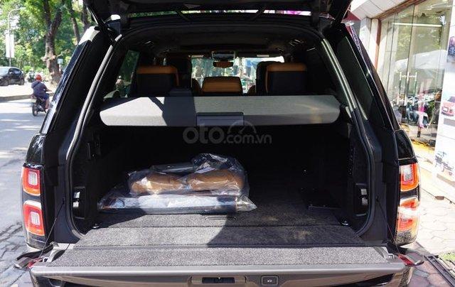 Bán xe Range Rover Autobiography LWB 5.0 model 2020, nhập Mỹ giá tốt giao ngay, Lh Ms. Ngọc Vy8