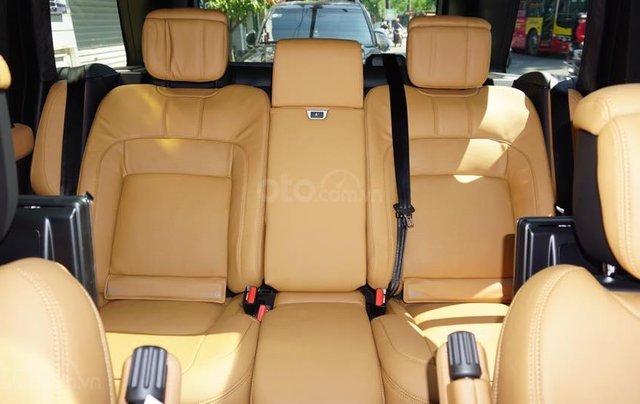 Bán xe Range Rover Autobiography LWB 5.0 model 2020, nhập Mỹ giá tốt giao ngay, Lh Ms. Ngọc Vy7