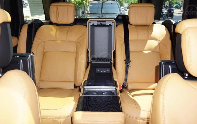 Bán xe Range Rover Autobiography LWB 5.0 model 2020, nhập Mỹ giá tốt giao ngay, Lh Ms. Ngọc Vy14