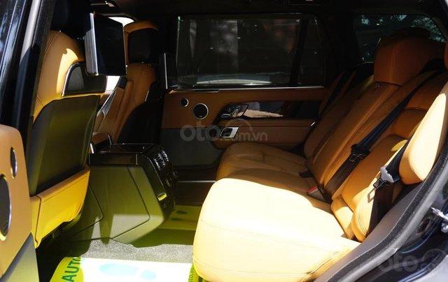 Bán xe Range Rover Autobiography LWB 5.0 model 2020, nhập Mỹ giá tốt giao ngay, Lh Ms. Ngọc Vy12